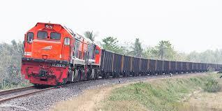 Kereta Api Kereta Api Tambahan Telah Disiapkan Untuk Libur Natal Dan Tahun