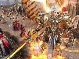 female warhammer adepatas sororitas cosplay google search