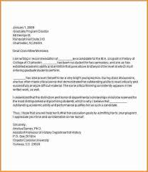 letter of recommendation format 12 graduate recommendation letter format invoice template