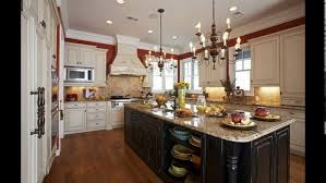 kitchen marvelous kitchens by design custom kitchen cabinets