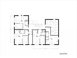 modern architecture house floor plans floor ideas simple house plans with measurements drawing south