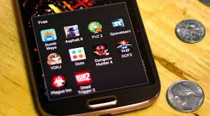 free for android phone the best for your new android phone or tablet android central