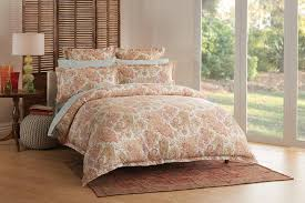 add a touch of timeless style to your bedroom with this soft
