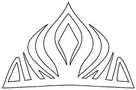 elsa crown cliparts free download clip art free clip art on