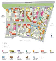 new homes bicester bovis homes at kingsmere bovis homes