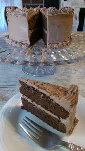 birthday cake gaps approved nourishing plot