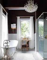 Old Bathroom Design 5 Best Bathroom Design Inspirations Maison Valentina Blog