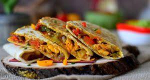 recette cuisine mexicaine cuisine mexicaine archives le cuisine de samar