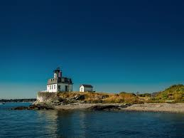 rose island lighthouse foundation newport rhode island the rose