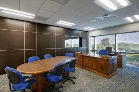Low Voltage Indoor Lighting Low Voltage Lights Emerge Alliance Standards Acuity Brands