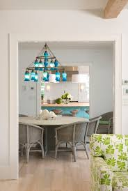 home interiors by design adorable summer home interiors by adorable home