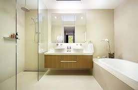 Renovating A Bathroom by Renovating Wet Areas What Can You Do Yourself
