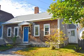 economical homes cape cod homes economical and efficient today like they were 400