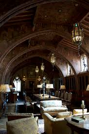 hearst castle dining room visiting hearst castle in san simeon ca u2014 moveable mess