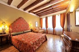 byron luxury apartment design apartments in venice u2013 juice glam