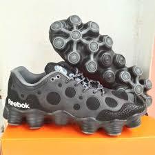 Jual Reebok Ori jual sepatu reebok ori murahsepatu sport grosir sepatu