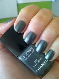 nail polish mom who works page 4