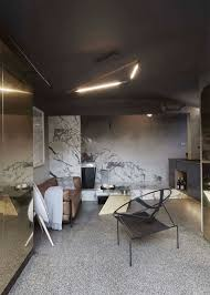 House Design Books Australia by Guests Buy Furniture Inside Microluxe Flat By Edwards Moore
