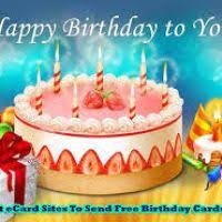 free birthday cards create animated birthday cards free justsingit