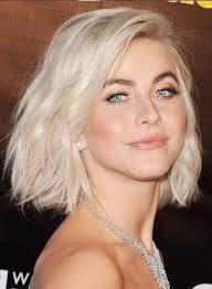 giuliana wavy bob haircut wavy hairstyles beauty riot