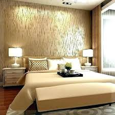 Modern Wallpaper For Bathrooms Modern Bedroom Wallpaper Modern Bedroom Wallpaper Bedroom Design