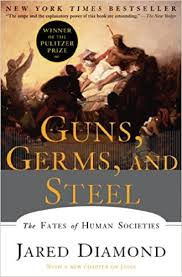amazon kindle ebook black friday amazon com guns germs and steel the fates of human societies