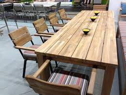 Teak Patio Furniture Costco - furniture awesome recommendation for teak adirondack chairs