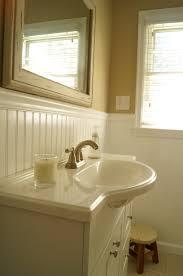 diy summer part ii the bathroom renovation