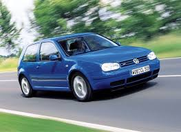 1997 volkswagen paint charts and color codes
