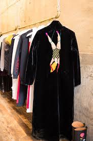 designer katya dobryakova on her start in fashion and more coveteur