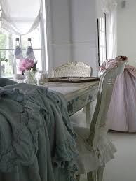 1957 best shabby chic images on pinterest live shabby chic