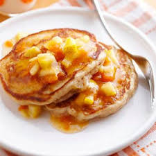breakfast menu for diabetics diabetic pancake recipes diabetic living online
