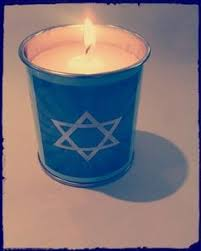 yahrzeit candle where to buy what is yahrzeit mourning in tradition