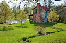 northern kentucky bed and breakfast for sale