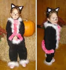 Cat Costumes Halloween Cat Halloween Costumes Girls Black Cat Costume Halloween