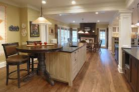 kitchen island with extension chopping table for the kitchen kitchen island extension butcher block ideas table with 75