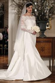 beautiful wedding gowns beautiful wedding dress with sleeves and veil ipunya