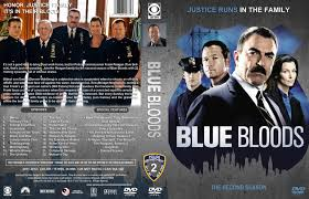 blue bloods tv series 2010 present