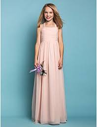 the 25 best teenage bridesmaid dresses ideas on pinterest cheap