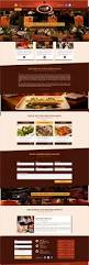 free wine list template 5 wine winery website templates themes free premium templates vintage background bar muse website template free demo download