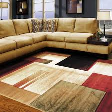 Modern Contemporary Area Rugs All Modern Area Rugs Bedroom Windigoturbines All Modern Area