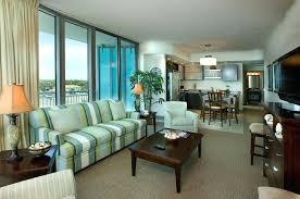 2 bedroom suites san diego 2 bedroom suites in san diego iocb info