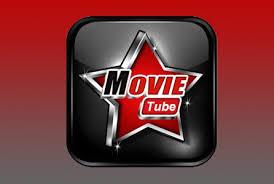 first run movie pirates studios sue movietube websites deadline