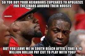 Sports Memes - sports memes bestnbamemes1 twitter