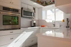 kitchen cabinets mid century modern mid century modern kitchen cabinets for sale kitchen decoration