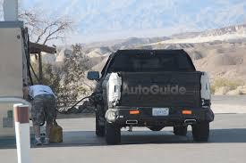 subaru diesel truck 2019 chevy silverado diesel confirmed in spy shots autoguide com