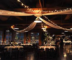 Wedding Lighting Ideas Bedroom Lighting How To Hang String Lights On Ceiling Without