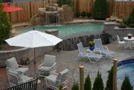 Pool And Patio Furniture Warminster Pa Carlton Pools