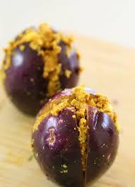 instant pot masala eggplant curry vegan richa