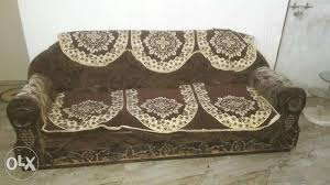 want to sell my sofa i want sell my sofa with to more condition varanasi services